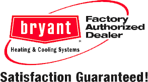 st louis bryant authorized hvac dealer