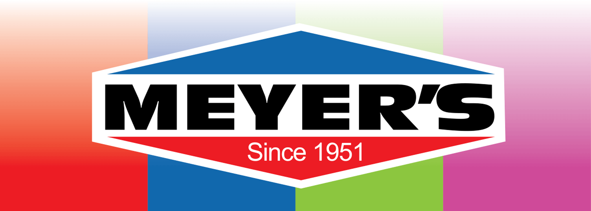 Meyers Companies, Inc.